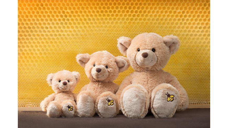 Rudolf Schaffer Collection Teddy Honey 26 cm