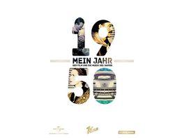 Mein Jahr 1950 Rio Grande Die Musik des Jahres CD
