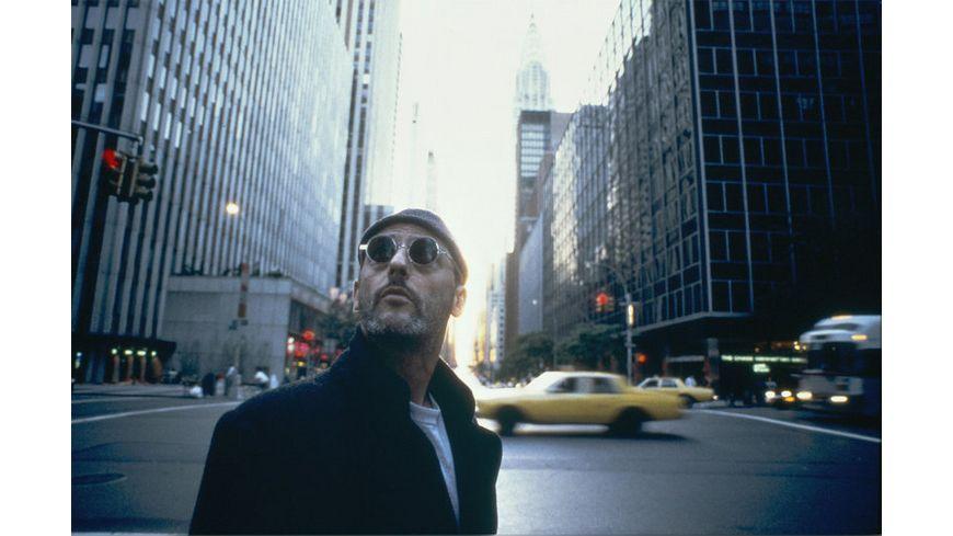 Mein Jahr 1995 Leon Der Profi Die Musik des Jahres CD