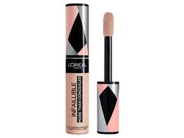 L OREAL PARIS Infaillible More Than Concealer