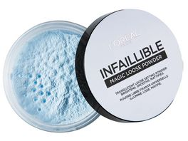 L OREAL PARIS Infaillible Setting Powder