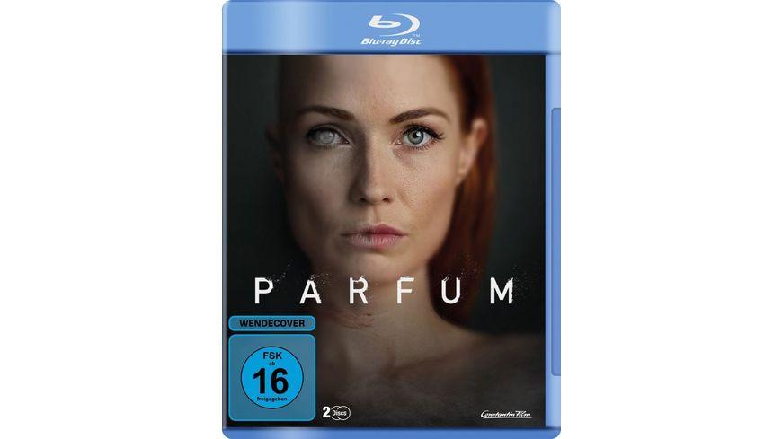 Parfum (TV-Serie)  [2 BRs]