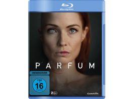 Parfum TV Serie 2 BRs