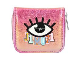 J1MO71 Portemonnaie pink