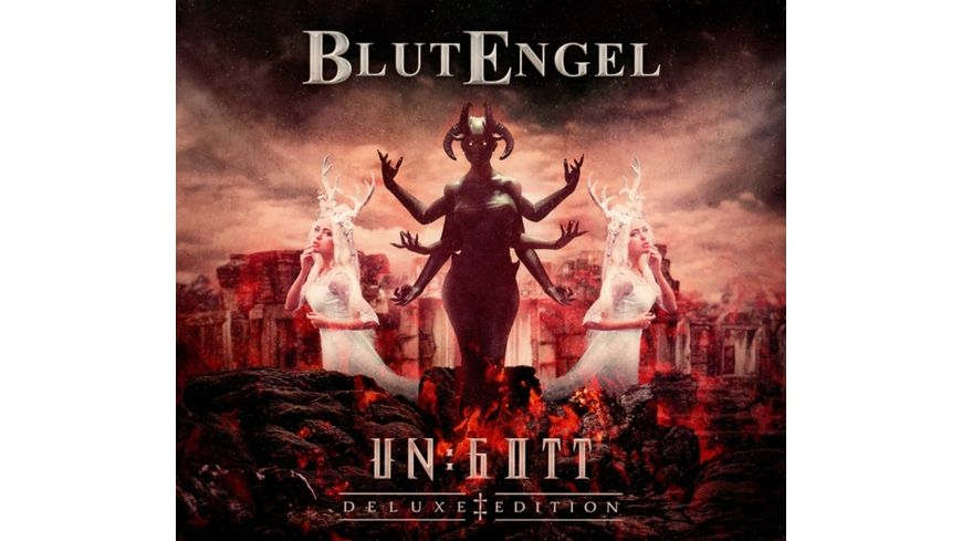 Un Gott Deluxe Edition