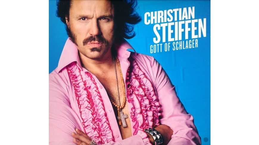Gott Of Schlager