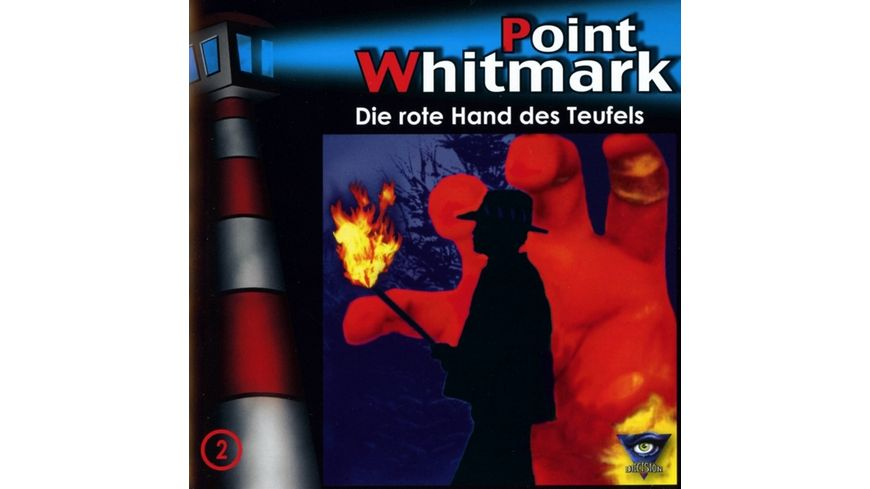002 Die rote Hand des Teufels