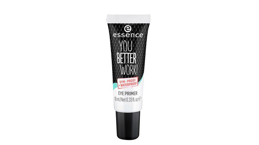 essence you better work eye primer