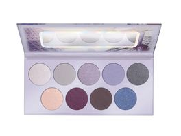 essence Hello New York eyeshadow palette 03