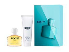 JOOP Le Bain GP Eau de Toilette SG