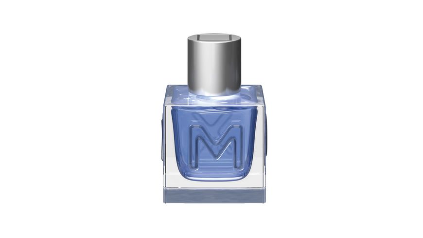 MEXX Man After Shave Spray