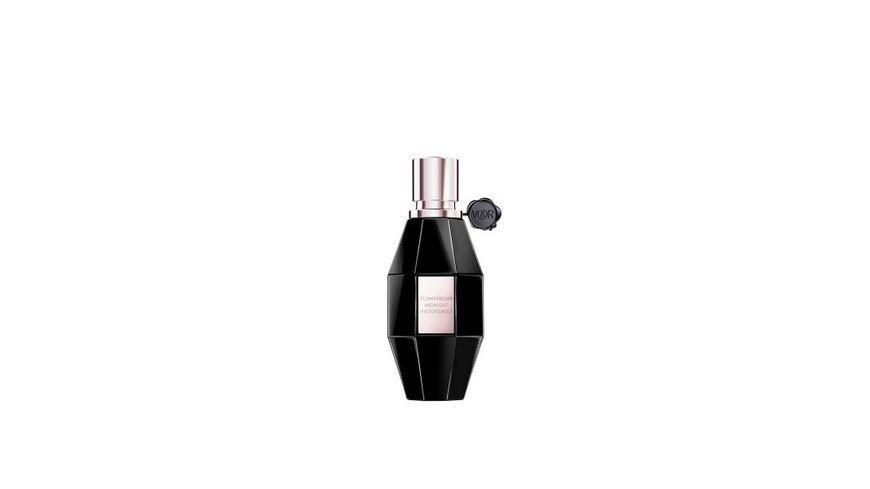 VIKTOR ROLF Flowerbomb Midnight Eau de Parfum