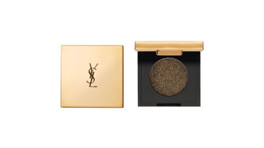 Yves Saint Laurent Sequin Crush Mono Lidschatten