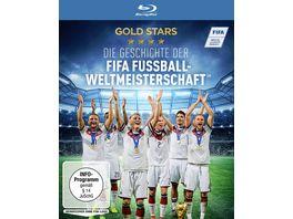 Die Geschichte der FIFA Fussball Weltmeisterschaft Die offizielle WM Chronik der FIFA