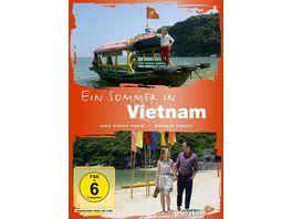 Ein Sommer in Vietnam Teil 1 2