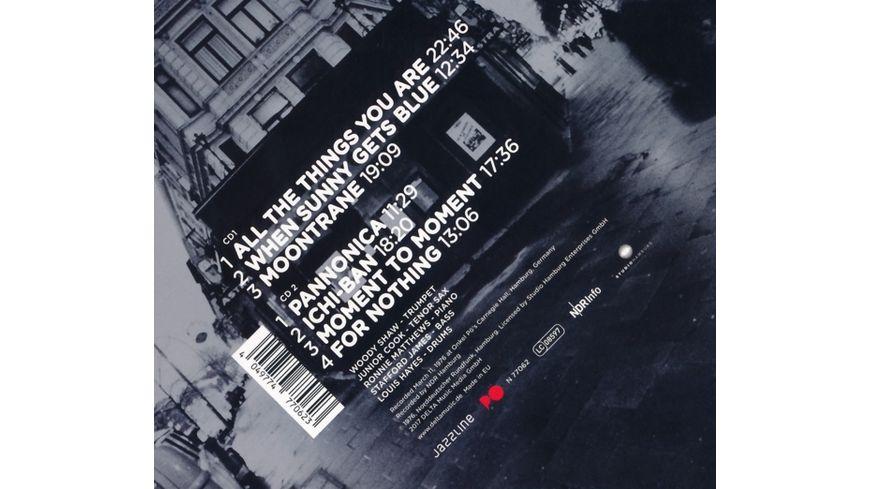 At Onkel Poe s Carnegie Hall Hamburg 76