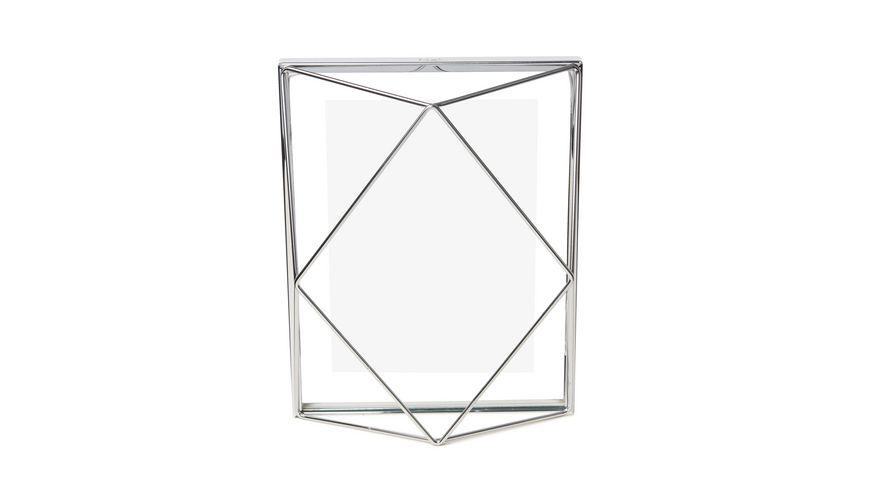 umbra Bilderrahmen PRISMA 10x10cm