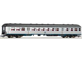 Roco 64661 Nahverkehrswagen 2 Klasse DB