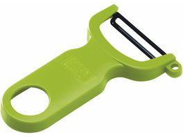 Kuhn Rikon Swiss Peeler Sparschaeler