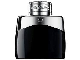 MONTBLANC Legend Men Eau de Toilette