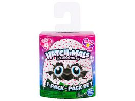 Spin Master Hatchimals Colleggtibles Ei Season 4 1er Pack