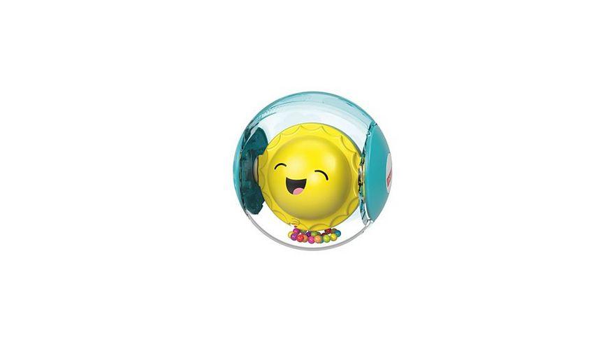 Fisher Price Regenbogenball