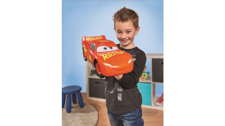 Dickie Toys RC Cars 3 RRC Hero LMQ 1 12