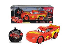 Dickie Toys RC Cars 3 RRC Hero LMQ 1 12