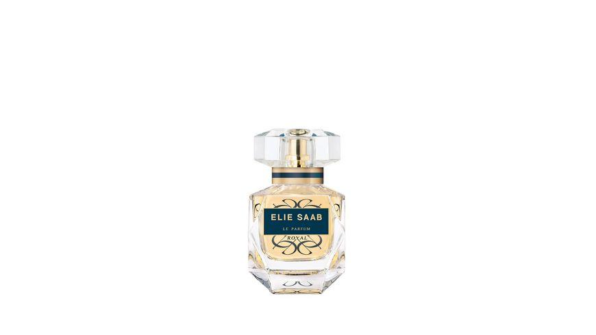 ELIE SAAB Le Parfum Royal Eau de Parfum