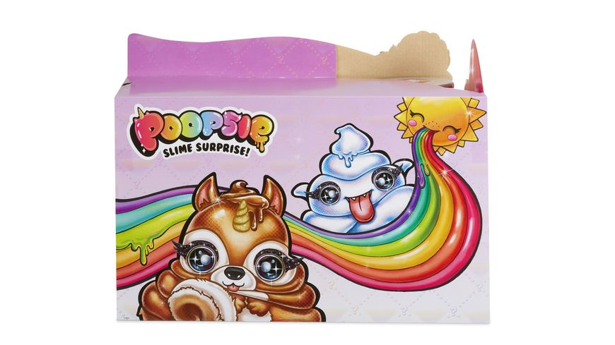 Poopsie Slime Surprise Poop Pack Series 1 2A