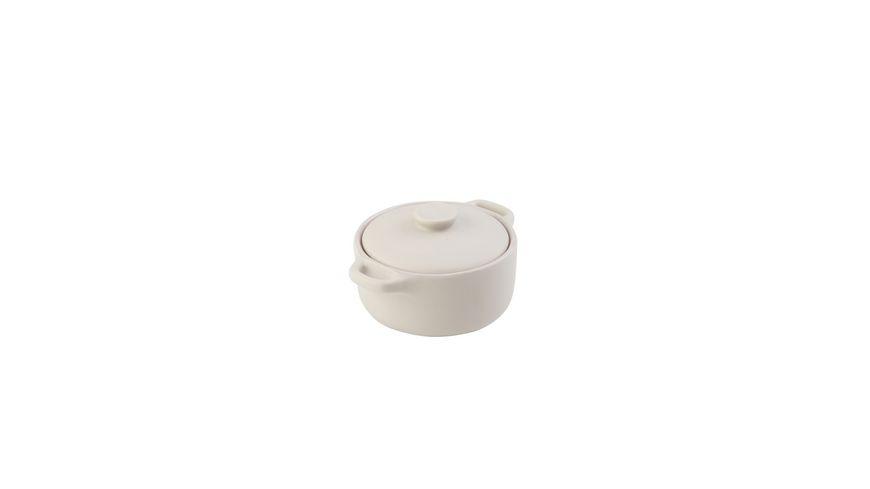 TESTRUT Mini-Kasserolle Ø 10cm