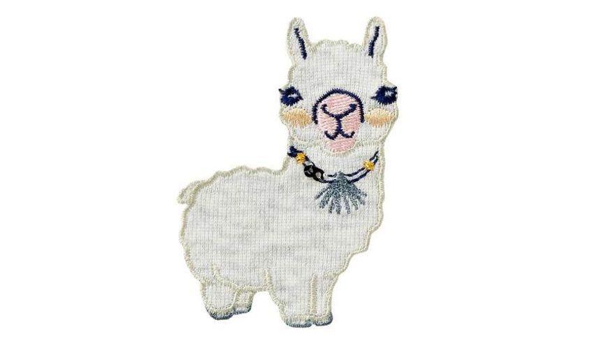 Mono Quick Lama