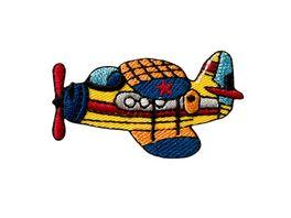 Mono Quick Flugzeug