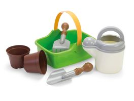 dantoy Green Garden Set