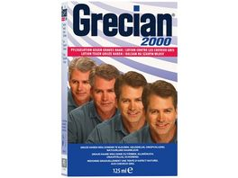 Grecian 2000 Pflegelotion