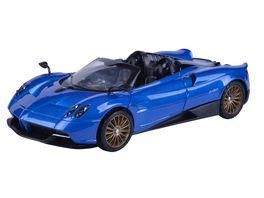 Motor Max Pagani Huayra Roadster