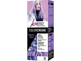 ARTIST Professional Colorcreme Yeeha Lila