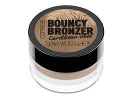 Catrice Bouncy Bronzer Caribbean Vibes