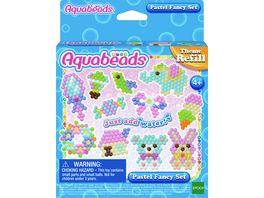 Aquabeads Pastell Fantasie Set