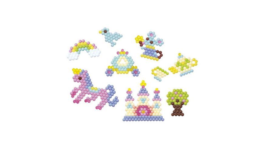 Aquabeads Pastell Maerchenwelt Set