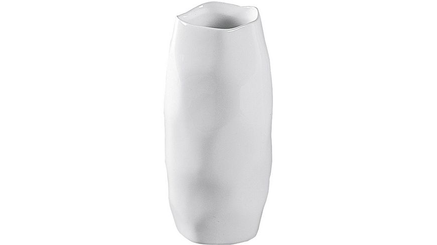 Vase Rivello Keramik 10x10x20cm
