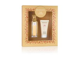 Elizabeth Arden 5th Avenue Set