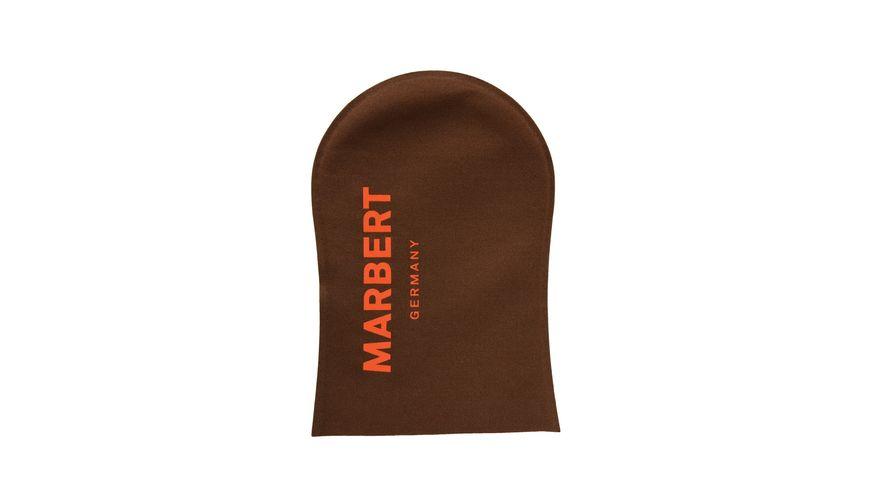 MARBERT Sun Selbstbräunungs-Handschuh