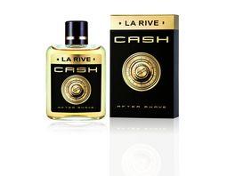 LA RIVE Cash Man Eau de Toilette