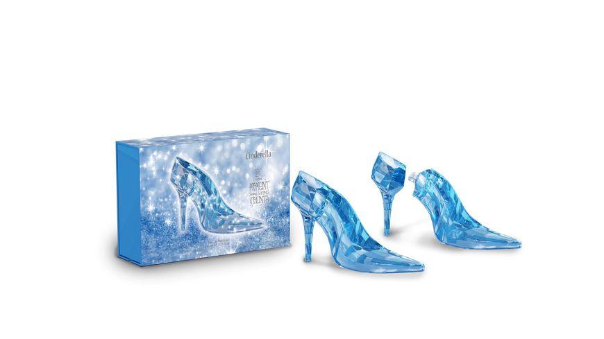Cinderella Eau de Toilette