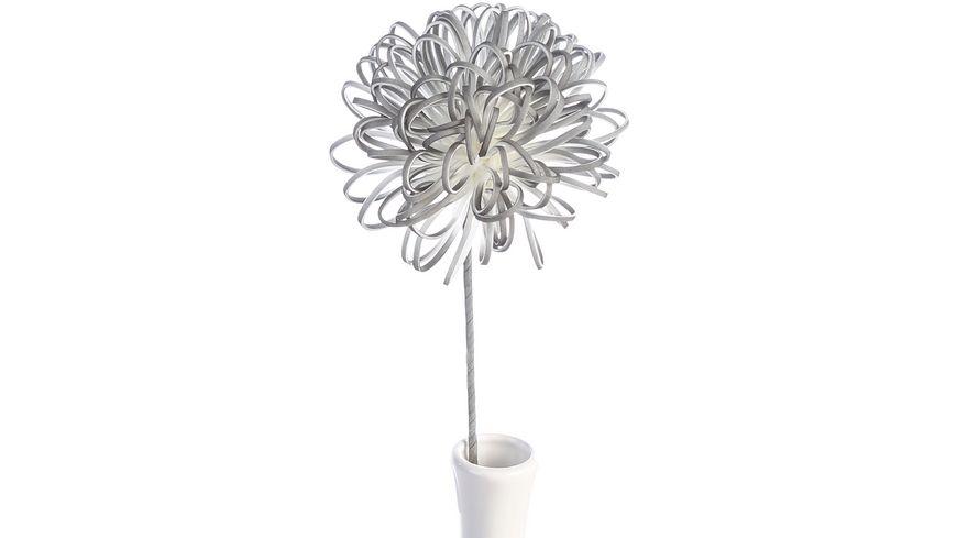 "Casablanca Foam Flower ""Cesena"", 50 cm"