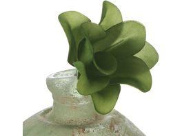 Casablanca Foam Flower Rumba 18 cm