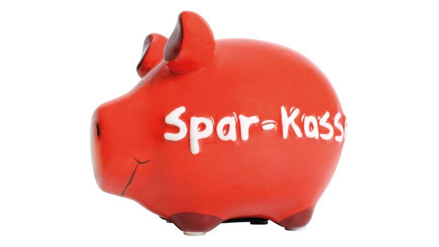 KCG Sparkasse