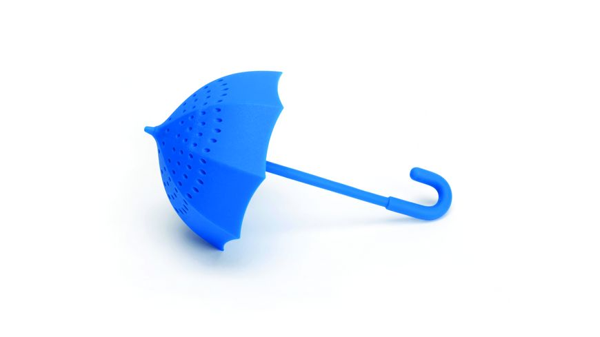 MAGS Umbrella Tee Ei