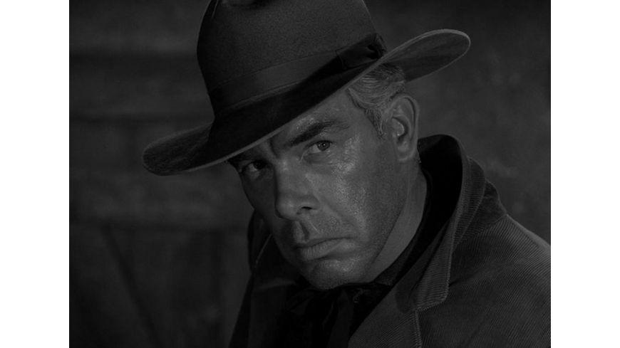 The Twilight Zone Die komplette Serie Keepcase 30 Blu rays